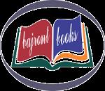 free online books pdf