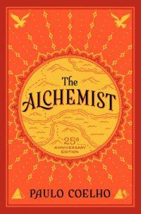 Paulo Coelho The Alchemist Pdf And Flip Book