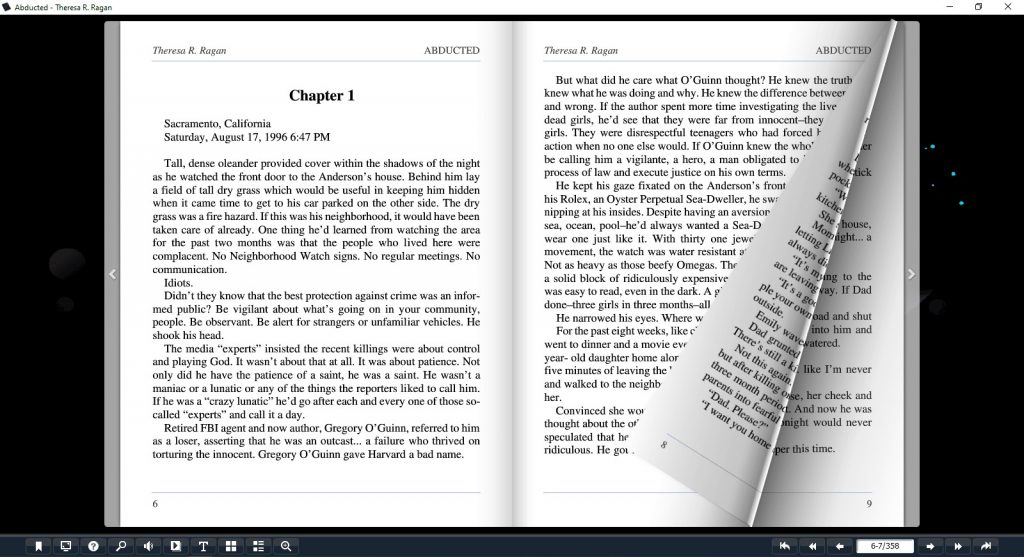 Abducted-Book-Pdf-And-Flip-Version-2