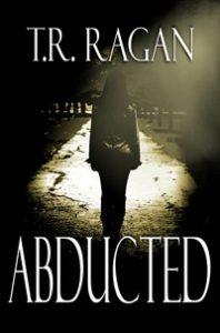 Abducted-Theresa-R.-Ragan