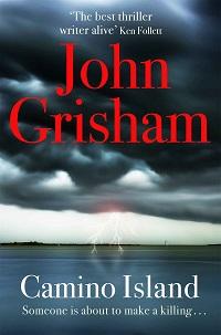 Camino-Island-John-Grisham