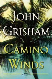 John-Grisham-Camino-Winds-Book-Home-Featured