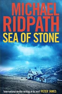 Sea-of-Stone-Michael-Ridpath