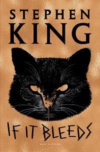 stephen-king-if-it-bleeds-book