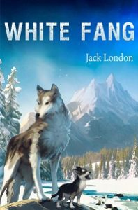 Jack London White Fang Pdf And Flip
