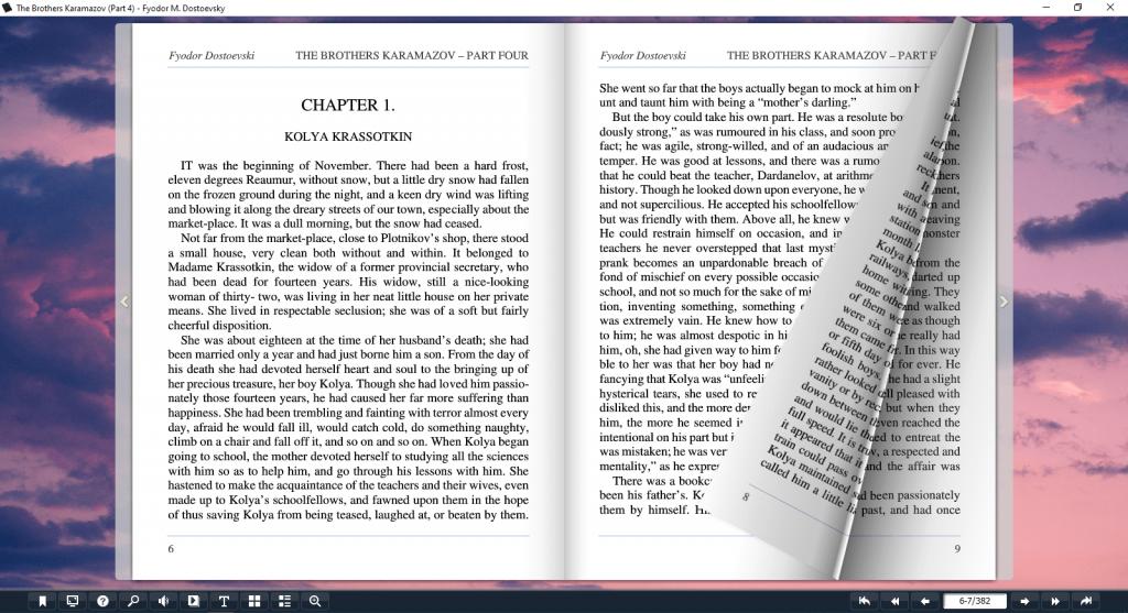 The-Brothers-Karamazov-Book-Part-4-Flip-Image-2