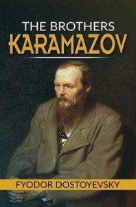 The-Brothers-Karamazov-Pdf-Fyodor-M.-Dostoevsky