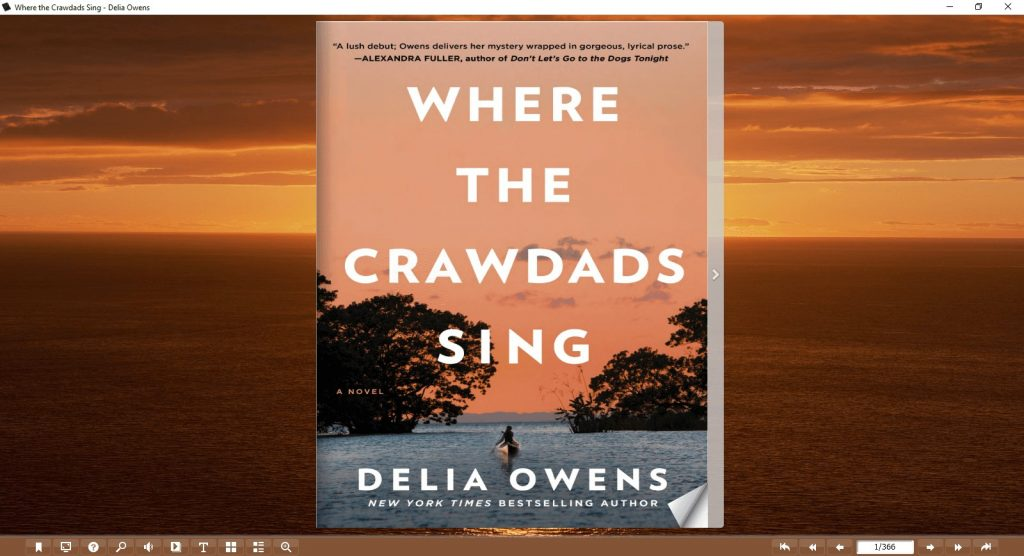Where-The-Crawdads-Sing-By-Deali-Owens-Flip-1