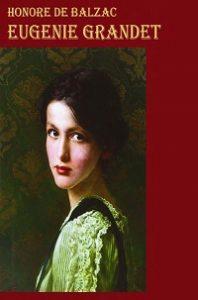 Eugenie Grandet Pdf and Flip by Honore De Balzac
