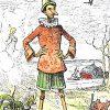The Adventures of Pinocchio Pdf - Carlo Collodi