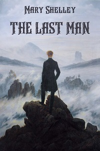 The Last Man PDF - Mary Shelley