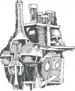 frankenstein pdf image 1