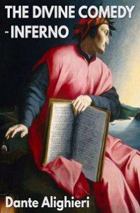 The Divine Comedy Inferno Dante Alighieri