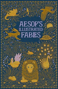 Aesop's Fables Pdf And Flip by Aesop