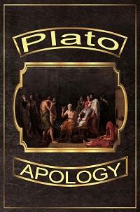 Apology Pdf by Plato
