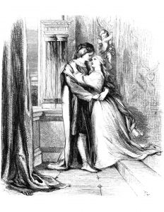 Romeo and Juliet Pdf - by William Shakespeare