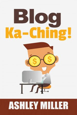 creating a successful blog