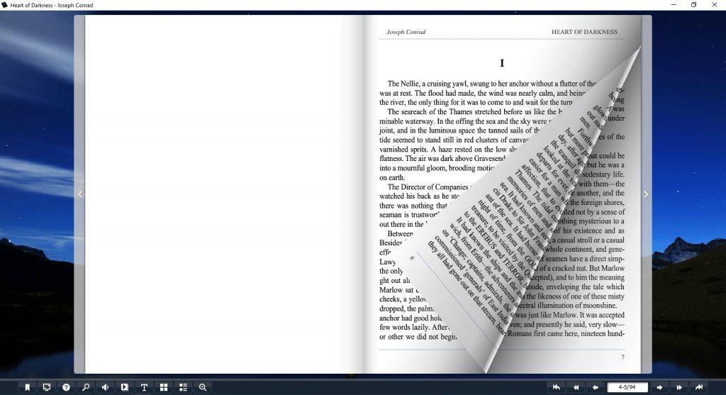 joseph conrad heart of darkness pdf