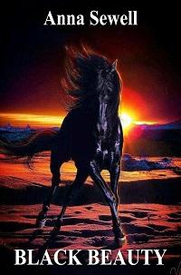 black beauty pdf by Anna Sewell