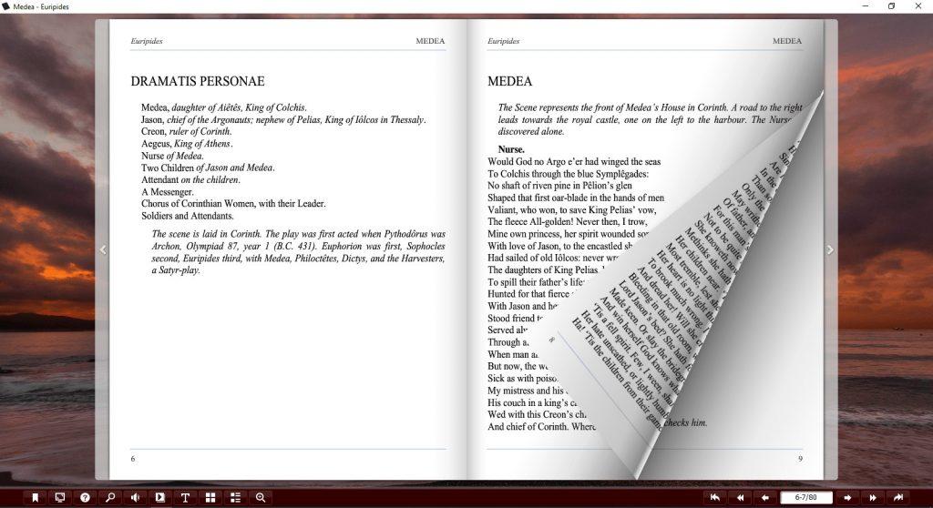 medea euripides pdf