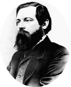 The Communist Manifesto Pdf - Friedrich Engels