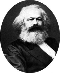 The Communist Manifesto Pdf - K. Marx