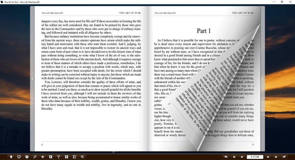 the art of war pdf download