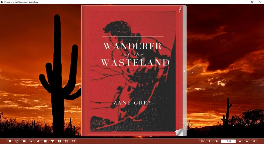 wanderer of the wasteland pdf free download