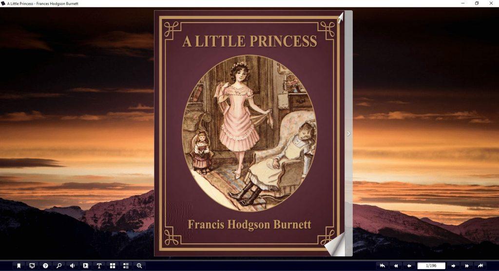 a-little-princess-pdf