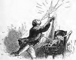 Around the World in Eighty Days Pdf - Jules Verne