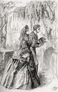 Great Expectations Pdf Book by Charles Dickens