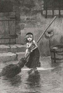 Les Miserables Fantine Pdf Download by Victor Hugo