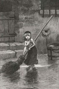 Les Miserables Jean Valjean Pdf by Victor Hugo