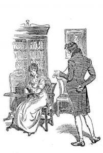 Persuasion Pdf Download by Jane Austen
