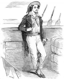 The Count of Monte Cristo Pdf English - Vol 4