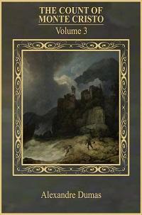 The-Count-of-Monte-Cristo-Vol.-3-Alexandre-Dumas